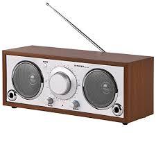 radio de cuisine tzs austria radio rétro avec aux in pour téléphone portable