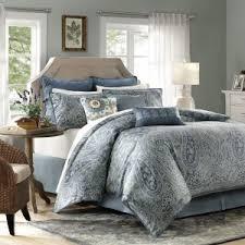 Grey California King Comforter Bedroom Best California King Comforter Sets Decor With Headboard