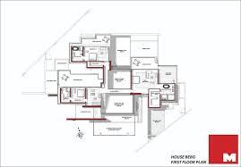 gallery of house ber nico van der meulen architects 23