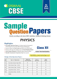 cbse question papers for class 12 u2013 chemistry cbse class 12