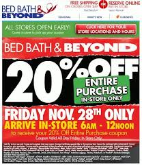 Furrs Buffet Coupon by Bed Bath Beyond Coupons Occuvite Coupon
