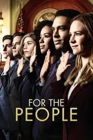 Seeking Episode 4 Imdb Free Episodes 123movies