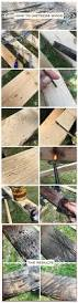 best 25 distressed wood signs ideas on pinterest weather wood