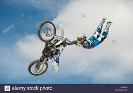freestyle motocross shows fmx freestyle moto cross professional pedro moreno esp shows