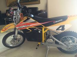 avigo extreme motocross bike bikes dirt bikes for kids razor electric dirt bikes parts dirt