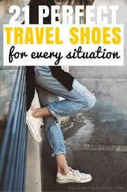 Comfort Shoes New York Best 25 Travel Shoes Ideas On Pinterest Packing Shoes