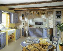 Interior Design Beautiful Kitchens Easy by 61 Easy Rustic Kitchen Design Ideas That You Entire Family Would