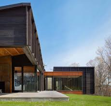 house architectural michigan lake house desai chia architecture