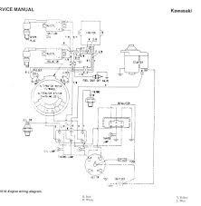 john deere 111 wiring diagram switch john deere 4020 wiring