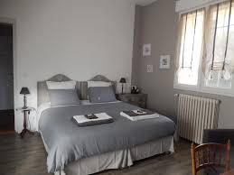 les chambres d bordeaux chambres d hôtes domaine verte vallée chambres d hôtes lignan de