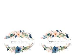 congratulations card printable free printable greeting cards