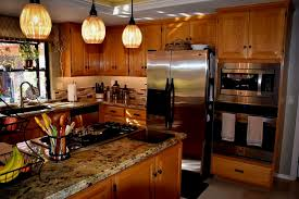 kitchen showroom design ideas best of kitchen showroom design ideas home decoration ideas