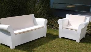 kartell bubble club sofa sale bubble club sofa russcarnahan com