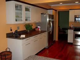 small kitchen remodel ideas zion home design