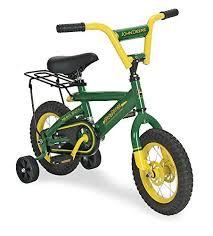 amazon black friday john deere toys 50 best john deere ride on toys images on pinterest pedal cars