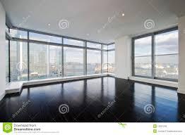 empty apartment royalty free stock photos image 13591248