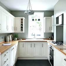 peinture couleur cuisine meuble cuisine taupe meuble blanc cuisine design cuisine
