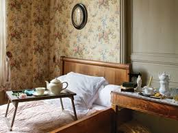 chambre d h es marseille 66 best marcel proust images on marcel proust beloved