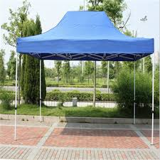 Awning Gazebo Retractable Tent Made In China 2014 Best Selling Outdoor Fold