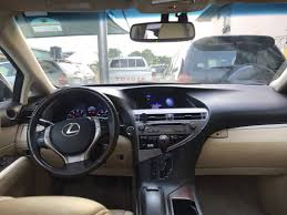 price of lexus rx 350 nairaland lexus rx350 2013 fulloption clean used 7 2m giveaway autos