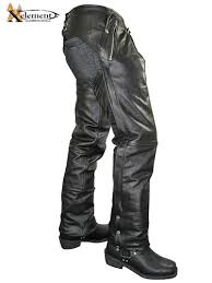 Cowhide Pants Leather Chaps U0026 Leather Pants Leathers Out West Motorcycle