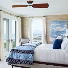 nautical theme bedroom coast to nautical decor ocean themed bedroom small beach house