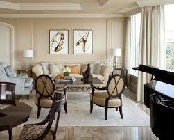 incredible contemporary interior design design 11260