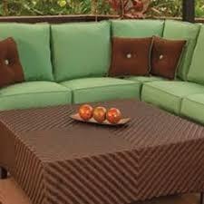 Patio Furniture Sarasota Keyzee Patio Furniture Stores 7501 S Tamiami Trl Sarasota Fl