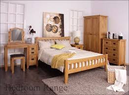 Bedroom Furniture Land Direct Furniture Land Is The Most Reliable Oak Furniture World For