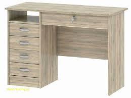 achat mobilier de bureau résultat supérieur achat meuble beau achat meuble bureau bureau pour