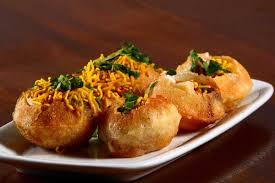 indian chaat cuisine lip smacking chaat recipes mumbai india