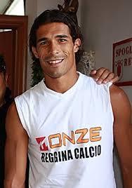 Bernardo Corradi