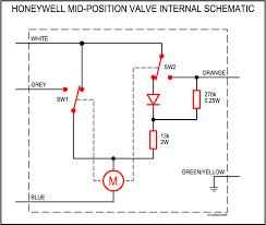 central heating 3 port valve faq