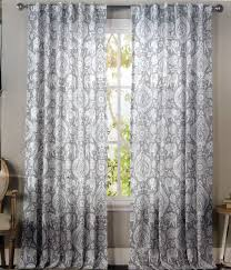 Peri Homeworks Collection Curtains Inspirational Pinch Pleat Curtains For Sale 2018 Curtain Ideas