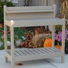 Outside Benches Home Depot by Dura Trel 48 In W X 19 5 In D X 49 In Mocha Vinyl Greenfield