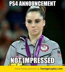 Playstation 4 Meme - playstation 4 meme funny pictures