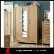 Latest Bedroom Door Designs by Modern Makeover And Decorations Ideas Latest Design Of Almirah