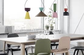 unique best lighting for dining room tags pendant dining room
