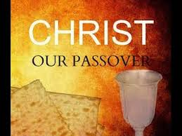 unleavened bread for passover passover and feast of unleavened bread 2016