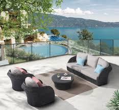 2 Seater Outdoor Sofa Outdoor Sofa Outdoor Patio Sets U0026 Patio Sectional Babmar Com