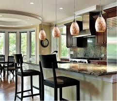 kitchen island chairs with backs ava home design