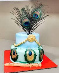 theme cakes classic theme cakes thedreambakes