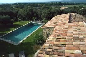 la chambre d hotes gordes les terrasses gordes bed breakfast gordes