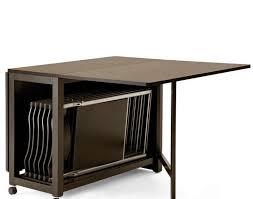 table cuisine pliante conforama beau cuisine pas chere conforama 1 meuble cuisine dimension