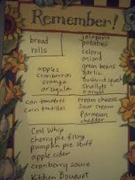 thanksgiving thanksgiving the traditional dinner menu and where