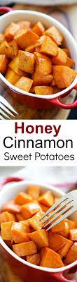 best 25 oven roasted sweet potatoes ideas on sweet