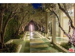 most expensive home for sale in the u s gets 50m discount