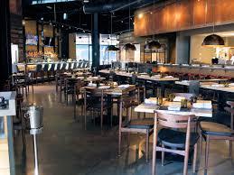 Asian Buffet Las Vegas by 53 Places To Eat Brunch In Las Vegas U2014 Feb 2015