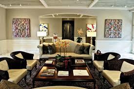 Best Interior Designers by Best Interior Designers Jaya Ibrahim U2013 Best Interior Designers