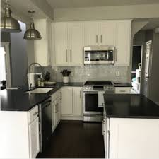 can you paint your kitchen cabinets without removing them how to update kitchen cabinets without replacing them